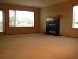 Photo 6: 1000 WILKES Avenue in WINNIPEG: River Heights / Tuxedo / Linden Woods Condominium for sale (South Winnipeg)  : MLS®# 1011443