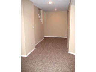 Photo 14: 1000 WILKES Avenue in WINNIPEG: River Heights / Tuxedo / Linden Woods Condominium for sale (South Winnipeg)  : MLS®# 1011443