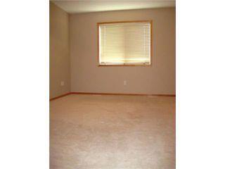 Photo 11: 1000 WILKES Avenue in WINNIPEG: River Heights / Tuxedo / Linden Woods Condominium for sale (South Winnipeg)  : MLS®# 1011443