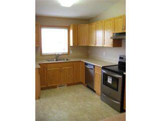 Photo 5: 1000 WILKES Avenue in WINNIPEG: River Heights / Tuxedo / Linden Woods Condominium for sale (South Winnipeg)  : MLS®# 1011443