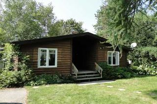 Photo 2: 60 Antiquary Road in Kawartha L: House (Bungalow) for sale (X22: ARGYLE)  : MLS®# X1940847