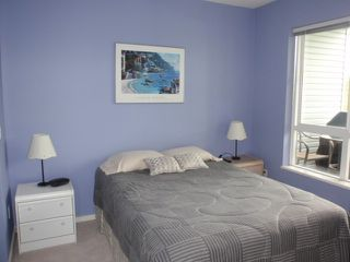 "Photo 7: 303 6893 PRENTER Street in Burnaby: Highgate Condo for sale in ""VENTURA"" (Burnaby South)  : MLS®# V850609"