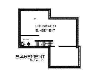 """Photo 5: 23870 106TH Avenue in Maple Ridge: Albion House for sale in """"FALCON BLUFF"""" : MLS®# V855111"""