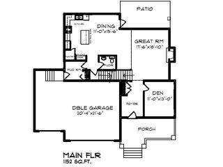 """Photo 3: 23870 106TH Avenue in Maple Ridge: Albion House for sale in """"FALCON BLUFF"""" : MLS®# V855111"""