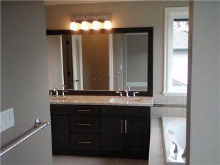 """Photo 10: 23870 106TH Avenue in Maple Ridge: Albion House for sale in """"FALCON BLUFF"""" : MLS®# V855111"""