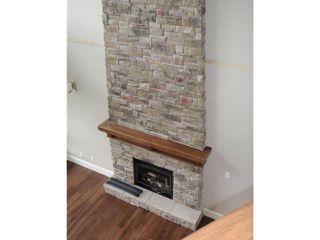 """Photo 8: 23870 106TH Avenue in Maple Ridge: Albion House for sale in """"FALCON BLUFF"""" : MLS®# V855111"""