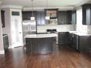 """Photo 6: 23870 106TH Avenue in Maple Ridge: Albion House for sale in """"FALCON BLUFF"""" : MLS®# V855111"""