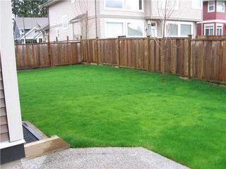 """Photo 7: 23870 106TH Avenue in Maple Ridge: Albion House for sale in """"FALCON BLUFF"""" : MLS®# V855111"""