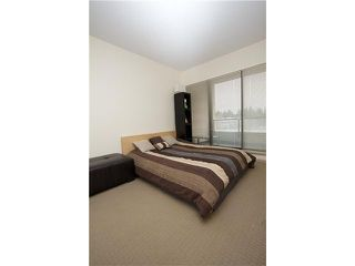 """Photo 5: 304 7388 SANDBORNE Avenue in Burnaby: South Slope Condo for sale in """"MAYFAIR PLACE"""" (Burnaby South)  : MLS®# V860146"""