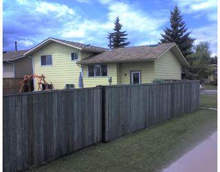 Photo 4: 2 Glenpatrick Road: Cochrane Residential Detached Single Family for sale : MLS®# C3333964