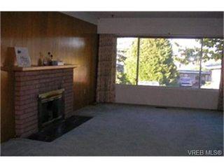 Photo 4:  in VICTORIA: SW Northridge House for sale (Saanich West)  : MLS®# 405598