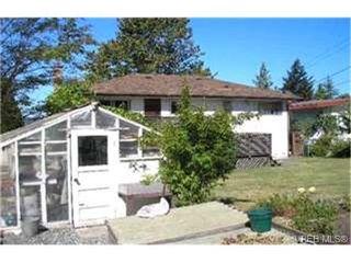 Photo 6:  in VICTORIA: SW Northridge House for sale (Saanich West)  : MLS®# 405598