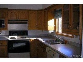 Photo 2:  in VICTORIA: SW Northridge Single Family Detached for sale (Saanich West)  : MLS®# 405598