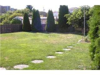 Photo 7:  in VICTORIA: Vi Mayfair Half Duplex for sale (Victoria)  : MLS®# 406654