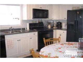 Photo 5:  in VICTORIA: Vi Mayfair Half Duplex for sale (Victoria)  : MLS®# 406654
