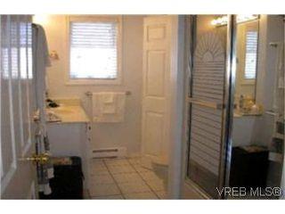 Photo 6:  in VICTORIA: Vi Mayfair Half Duplex for sale (Victoria)  : MLS®# 406654