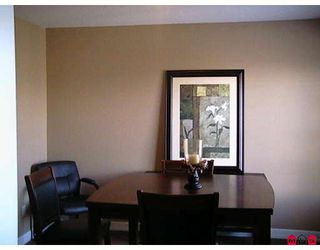 "Photo 5: 1 46832 HUDSON Road in Sardis: Promontory Townhouse for sale in ""CORNERSTONE HAVEN"" : MLS®# H2805630"