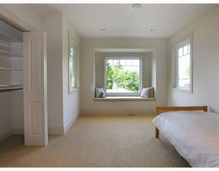 Photo 10: 4073 W 18TH Avenue in Vancouver: Dunbar House for sale (Vancouver West)  : MLS®# V755311