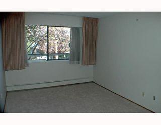 Photo 5: 208 1950 W 8TH Avenue in Vancouver: Kitsilano Condo for sale (Vancouver West)  : MLS®# V760791