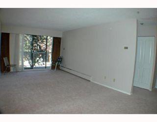 Photo 3: 208 1950 W 8TH Avenue in Vancouver: Kitsilano Condo for sale (Vancouver West)  : MLS®# V760791