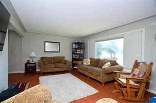 Photo 8: 3815 111A Street in Edmonton: Zone 16 House for sale : MLS®# E4167055