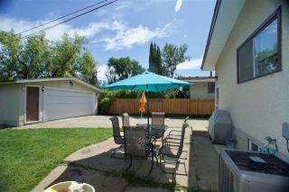 Photo 29: 3815 111A Street in Edmonton: Zone 16 House for sale : MLS®# E4167055