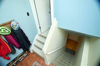 Photo 15: 3815 111A Street in Edmonton: Zone 16 House for sale : MLS®# E4167055