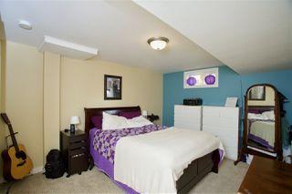 Photo 25: 3815 111A Street in Edmonton: Zone 16 House for sale : MLS®# E4167055