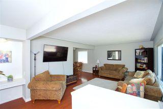 Photo 9: 3815 111A Street in Edmonton: Zone 16 House for sale : MLS®# E4167055