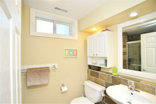 Photo 23: 3815 111A Street in Edmonton: Zone 16 House for sale : MLS®# E4167055