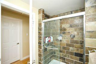 Photo 24: 3815 111A Street in Edmonton: Zone 16 House for sale : MLS®# E4167055