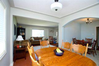 Photo 5: 3815 111A Street in Edmonton: Zone 16 House for sale : MLS®# E4167055