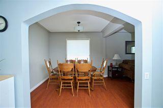 Photo 6: 3815 111A Street in Edmonton: Zone 16 House for sale : MLS®# E4167055