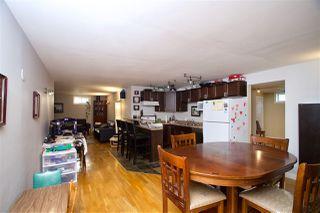 Photo 20: 3815 111A Street in Edmonton: Zone 16 House for sale : MLS®# E4167055