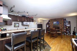 Photo 19: 3815 111A Street in Edmonton: Zone 16 House for sale : MLS®# E4167055