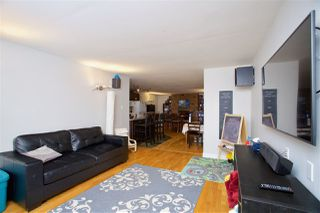 Photo 22: 3815 111A Street in Edmonton: Zone 16 House for sale : MLS®# E4167055