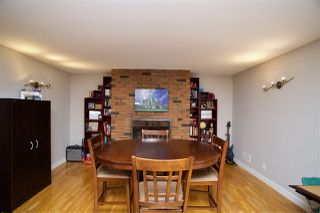Photo 17: 3815 111A Street in Edmonton: Zone 16 House for sale : MLS®# E4167055