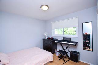 Photo 13: 3815 111A Street in Edmonton: Zone 16 House for sale : MLS®# E4167055