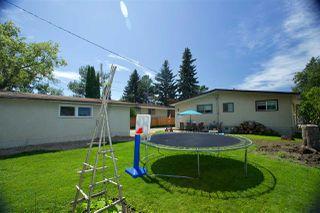 Photo 30: 3815 111A Street in Edmonton: Zone 16 House for sale : MLS®# E4167055