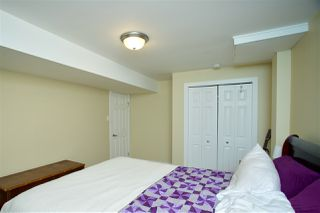 Photo 26: 3815 111A Street in Edmonton: Zone 16 House for sale : MLS®# E4167055