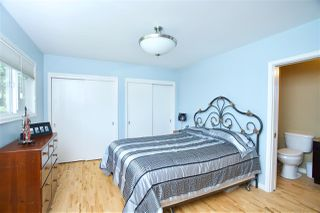 Photo 12: 3815 111A Street in Edmonton: Zone 16 House for sale : MLS®# E4167055