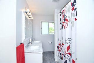 Photo 11: 3815 111A Street in Edmonton: Zone 16 House for sale : MLS®# E4167055