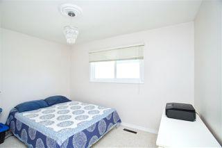 Photo 14: 3815 111A Street in Edmonton: Zone 16 House for sale : MLS®# E4167055