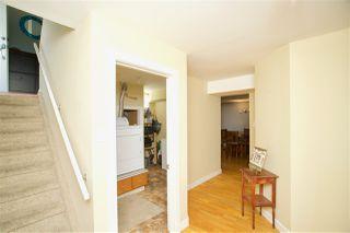 Photo 16: 3815 111A Street in Edmonton: Zone 16 House for sale : MLS®# E4167055
