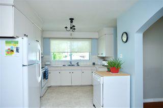 Photo 3: 3815 111A Street in Edmonton: Zone 16 House for sale : MLS®# E4167055