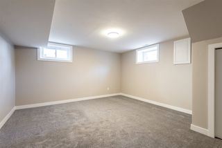 Photo 22: 9507 57 Street in Edmonton: Zone 18 House for sale : MLS®# E4168597