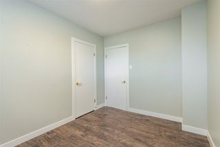 Photo 18: 9507 57 Street in Edmonton: Zone 18 House for sale : MLS®# E4168597
