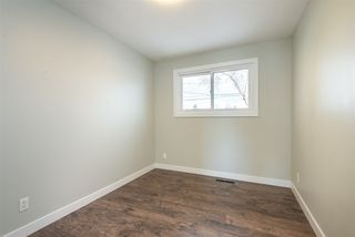 Photo 17: 9507 57 Street in Edmonton: Zone 18 House for sale : MLS®# E4168597