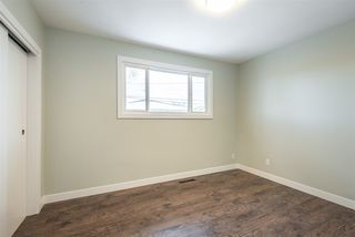 Photo 19: 9507 57 Street in Edmonton: Zone 18 House for sale : MLS®# E4168597