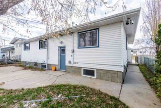 Photo 29: 9507 57 Street in Edmonton: Zone 18 House for sale : MLS®# E4168597